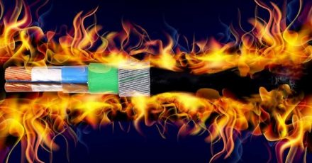 Armoured Cables MGT