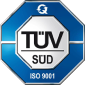 https://electricway.in/wp-content/uploads/2020/09/tuv-logo-footer1.png