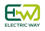 https://electricway.in/wp-content/uploads/2021/09/footer_logo.png